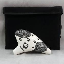 Ocarina Panda AG