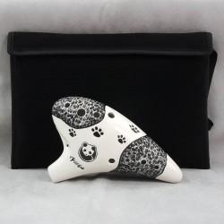 Ocarina Panda AF