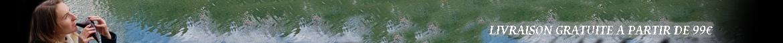 Ocarina Phénix AC 12 trous